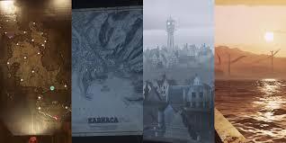 Dishonored Map анализ Dishonored 2 U2014 михаил кадиков