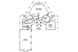 Southwestern House Plans Southwest House Plans 11 035 Associated Designs Southwest