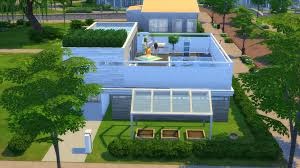how to build a small modern house in minecraft youtube idolza