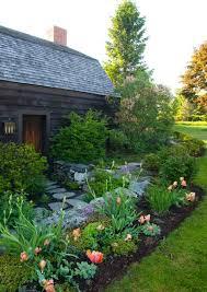 Rustic Garden Decor Ideas Garden Figures U2013 23 Striking Rustic Garden Ideas U2013 Fresh Design Pedia