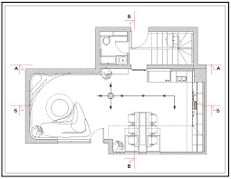 Great Floor Plans Floor Plans For Building A Home U2013 Modern House
