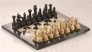 vuivui us amazing chess sets 4 acrylic chess set