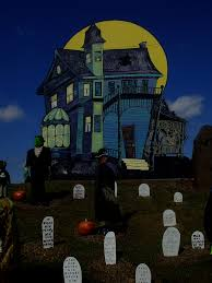 best haunted houses near bridgewater nj fred beans toyota of