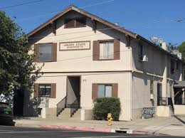 Multifamily Home Turlock Ca Multi Family Homes For Sale 30 Listings Movoto