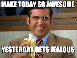 New Memes Today - meme creator brick tamland png meme creator