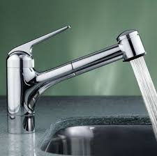 Kitchen Faucet Sale Toronto Best 25 Contemporary Kitchen Faucets Ideas On Pinterest