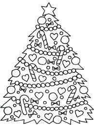 coloring pages for adults tree coloring pages tree tree coloring pages for adults peaceful ideas