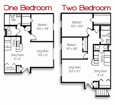 floor plans with inlaw apartment inlaw apartment floor plans new to affordable country house