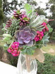 succulent bouquet succulent bouquet succulents