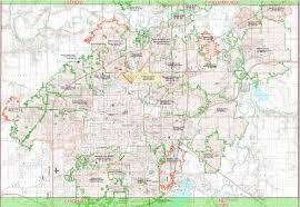 County Map Of Illinois Coal Mines In Sangamon County Maps Sangamonlink