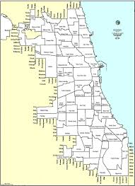 Boston Zoning Map by City Of Chicago Zoning Map Zoning Map Chicago United States Of