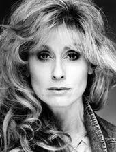 Judith Light One Life To Live 1979 Judith Light As Karen Wolek Onelifetolive Anniversary