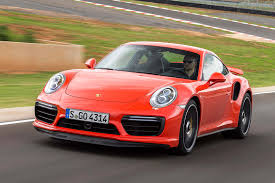 first porsche 2016 porsche 911 turbo s review first drive motoring research