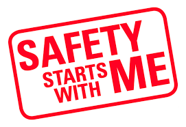 safety clipart cliparts and others art inspiration