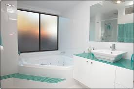 New Modern Bathroom Designs - new modern bathrooms collect this idea 30 marble bathroom design