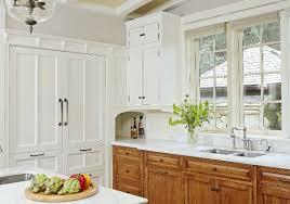 kitchens john malick u0026 associates