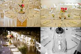 Pickering Barn Wedding Photos Donnie Eunice Pickering Barn Wedding Jerome Tso Seattle