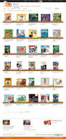 28 best found on storyjumper images on pinterest story books
