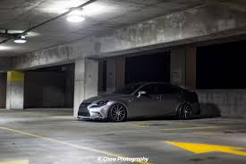 widebody lexus is350 alvinq lexus is350 f sport mppsociety