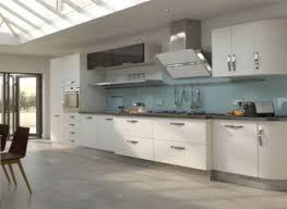 white kitchen floor ideas kitchen floor ideas with white cabinets nurani org