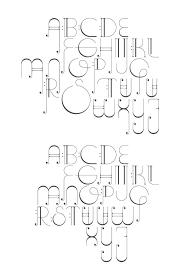 18 best fonts images on pinterest lyrics fonts and allah