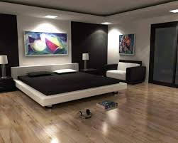 modern bedroom furniture houston contemporary bedroom furniture dallas texas photogiraffe me
