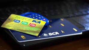 bca gold card perbedaan kartu atm bca silver dan gold dan platinum infoperbankan com