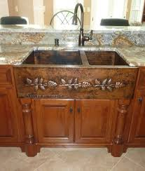 Farmhouse Sink For Sale Used by Kitchen Used Apron Sink For Sale Apron Sink Kitchen Apron Sink