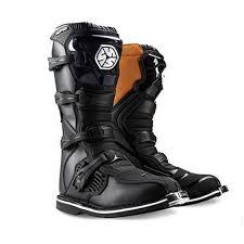 dirt bike motorcycle boots scoyco motocross boots dirt bike racing automobile racing atv mtb
