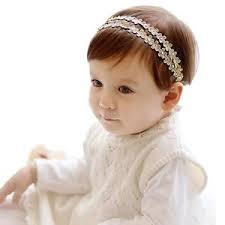 hair accessories headbands new rhinestone headband hairband baby flowers headbands hair