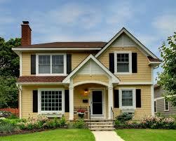 Best 20 Ranch House Additions Ideas On Pinterest House by 2nd Floor Home Design Best Home Design Ideas Stylesyllabus Us