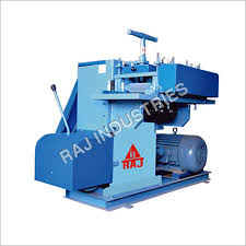 woodworking machinery supplier from gujarat woodworking