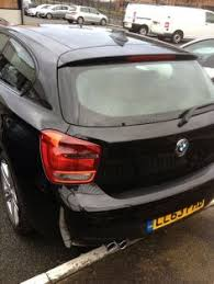bmw 1 series for lease the bmw 3 series carleasing deal one of the many cars and vans