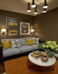 interior colors for 2014 home design