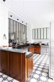 s駱aration cuisine salon separation cuisine salon vitree jet set