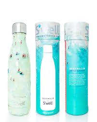 s u0027well gray malin sydney swimmers 17 oz reusable bottle neiman