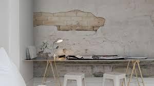 modele papier peint chambre refaire une chambre nos meilleures idées aménagement et relooking