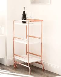 18 best rose gold u0026 copper images on pinterest spray painting