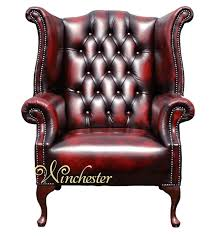 Chesterfield Leather Sofa Used by Chesterfield Sofas Uk U2013 Beautysecrets Me