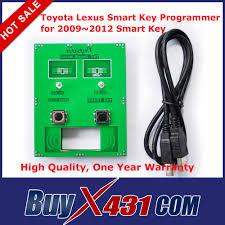 lexus warranty reviews lexus lost key reviews online shopping lexus lost key reviews on
