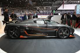 koenigsegg agera r price 2016 1500 hp koenigsegg regera is a gearbox less hybrid hypercar