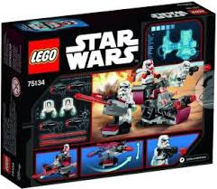 Lego Toys Buy Lego Toys line at Best Prices in India
