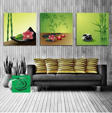Feng Shui Colors For Living Room by Feng Shui Wall Decor For Living Room