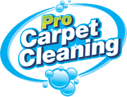 Grout Cleaning Fort Lauderdale Fort Lauderdale Tile And Grout Cleaning Service