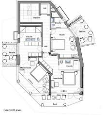 mountain chalet home plans mountain chalet house plans brucall com