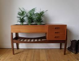 emejing indoor planter boxes ideas interior design ideas