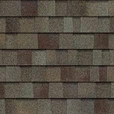 enlarged image demo exterior owens corning shingle colors enlarged image demo