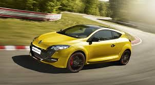 renaultsport megane 265 trophy 2011 review by car magazine