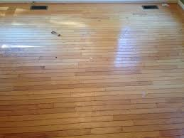 steamline hardwood floor cleaning refinish fredericksburg stafford va