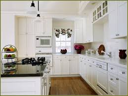 Kitchen Faucet Placement Birch Wood Black Raised Door Kitchen Cabinet Knob Placement